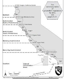 Deep Worldwide Magazine - Dan Silveira - Spearfishing is Not
